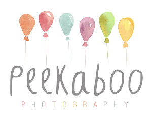Peekaboo Photography | Melbourne Newborn, Child and Family Photographer